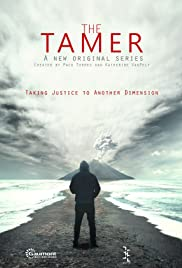 The Tamer Poster