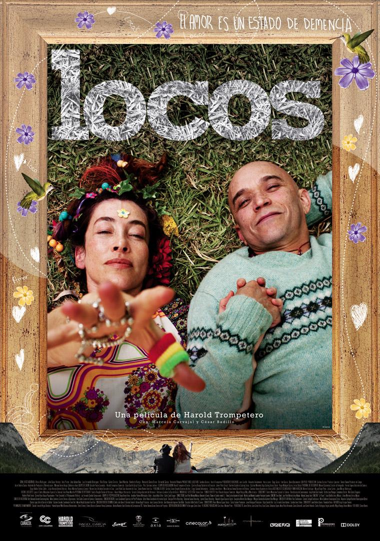 Locos 2011 Imdb