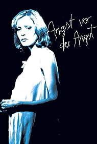 Margit Carstensen in Angst vor der Angst (1975)