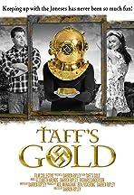 Taff's Gold