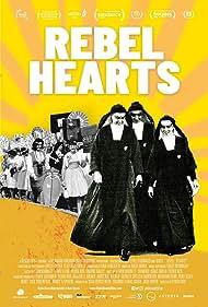 Rebel Hearts (2021)