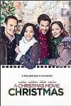 A Christmas Movie Christmas (2019)