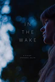 In the Wake Poster