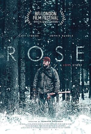 Rose (2020)