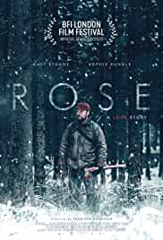 Rose A Love Story (2020) HDRip english Full Movie Watch Online Free