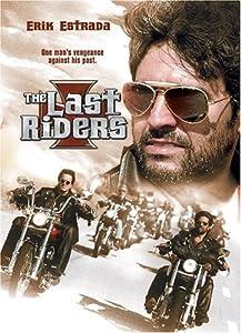 Movie downloads uk free The Last Riders [640x320]