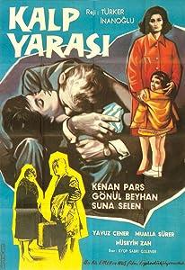 Best website free downloadable movies Kalp yarasi Turkey [mov]