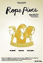 Rope Piece