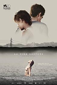 La vida después (2013)