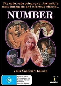 Descargas ilimitadas de películas en DVD Number 96: Episode #1.526  [4k] [720px] [QHD] by David Sale (1974)