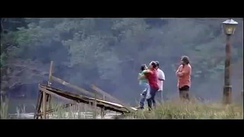 3 Dots (2013) Trailer
