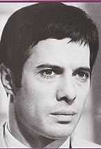 Guy Bedos's primary photo