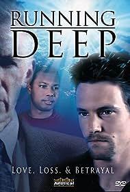 Running Deep (2007)