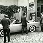 Stan Krol in Classe tous risques (1960)