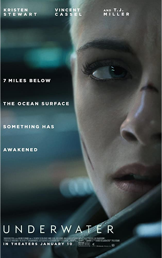 |History| Download Movie Underwater MV5BNzM0OGZiZWItYmZiNC00NDgzLTg1MjMtYjM4MWZhOGZhMDUwXkEyXkFqcGdeQXVyMTkxNjUyNQ@@._V1_SY1000_CR0,0,629,1000_AL_