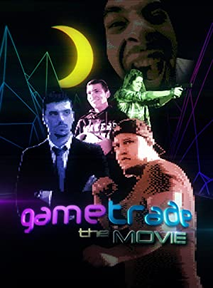 Gametrade: The Movie