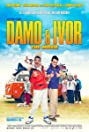 Damo & Ivor The Movie