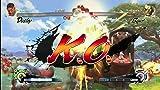Super Street Fighter IV: Dudley Vs Sagat (English Subtitled)