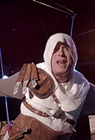 Primary photo for Assassin's Creed: The Musical