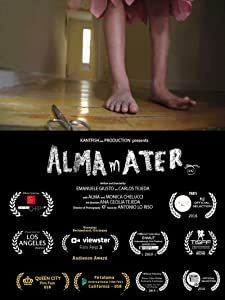 3gp movie hollywood download Almamater by none [Avi]