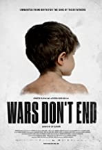 Wars Don't End