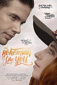 Bohemian Like You (2015)