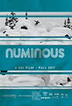 Numinous