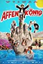 Monkey King (2016) Poster