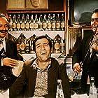 Kemal Sunal in Merakli Köfteci (1976)