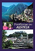 Footloose in Austria: Hallstatt and Salzburg