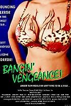 Bangin' Vengeance!
