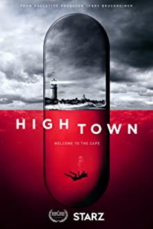 Hightown (TV Series 2020)