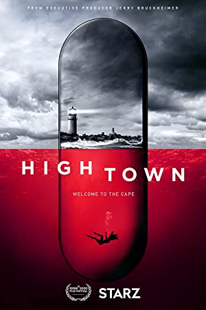 Watch Hightown Full HD Free Online
