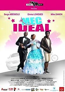 Le mec idéal (2011)