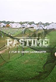Pastime (2019)