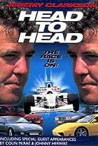 Jeremy Clarkson: Head to Head