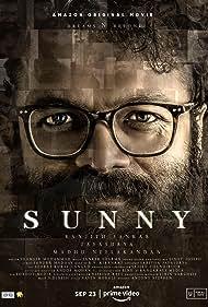 Jayasurya in Sunny (2021)