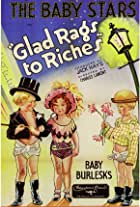 Glad Rags to Riches