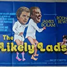 The Likely Lads (1976)