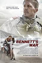 Bennett's War