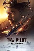 The Pilot. A Battle for Survival
