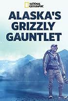 Alaska's Grizzly Gauntlet