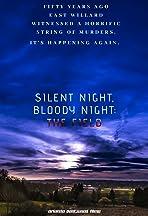 Silent Night, Bloody Night: Untitled Sequel