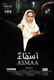 Asmaa (2011) filme kostenlos
