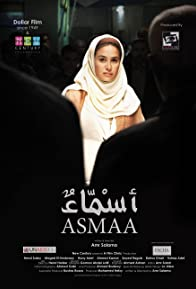 Primary photo for Asmaa
