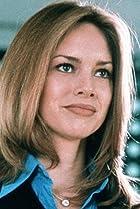 Heidi Schanz