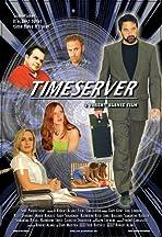 Timeserver