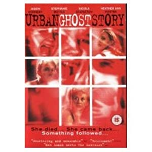 Websites for downloading mp4 movies Urban Ghost Story UK [360x640]