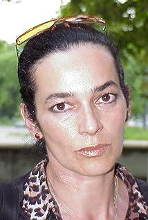 Roxana Guttman Picture