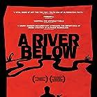 A River Below (2017)
